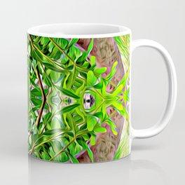 Core Resonance Coffee Mug