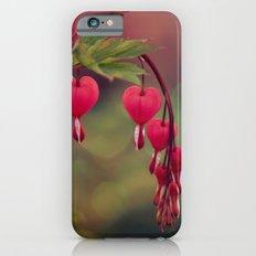 love comes again iPhone 6s Slim Case