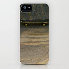 GR8 D4Y 2 SK8 iPhone Case
