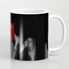 Polluō Coffee Mug