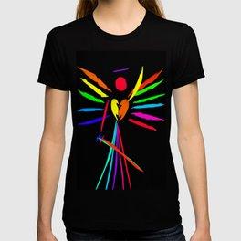 Archangel M 2 T-shirt