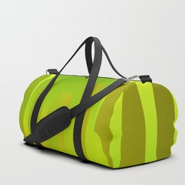 Playing with nuances  2 ... Duffle Bag