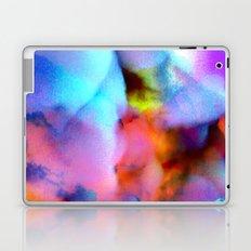Majestic Bed Laptop & iPad Skin