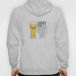 Hoppy Father's Day Hoody