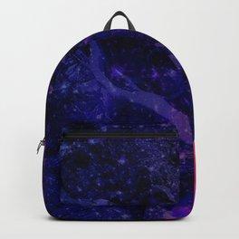sp4c3 k1ll Backpack