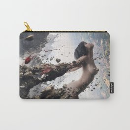 Liberation Carry-All Pouch