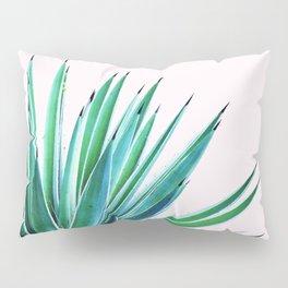 Agave Love #society6 #decor #buyart Pillow Sham
