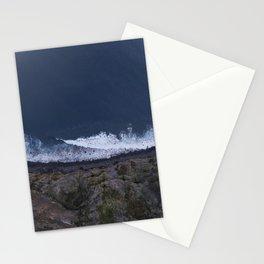 Island Stationery Cards