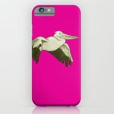 Pellicano Slim Case iPhone 6s