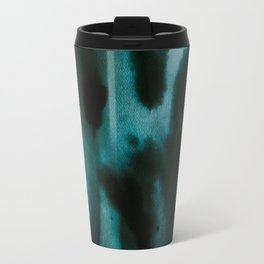 Dive Deep Travel Mug
