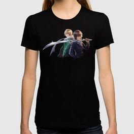 Yato & Yukine T-shirt