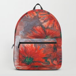 Romantic Flavoring Backpack