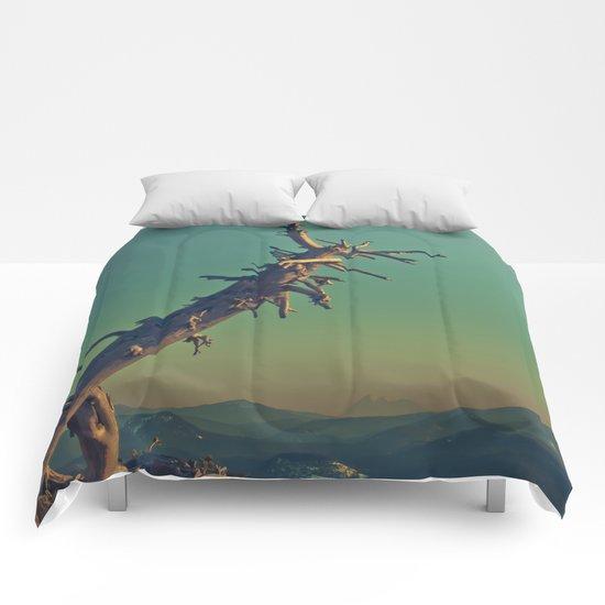 masonry  Comforters