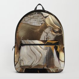 Lost Lanterns - East Backpack