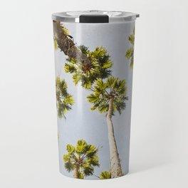 That Cali Life Travel Mug