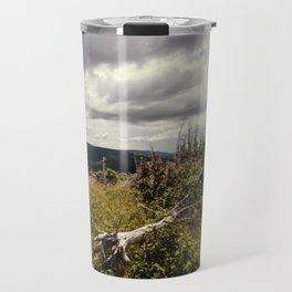 highlands Travel Mug