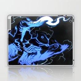 VENOM.exe Laptop & iPad Skin