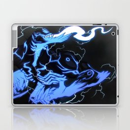 VENOM.exe Laptop & iPad Skin