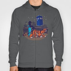 I can show you the Universe Hoody