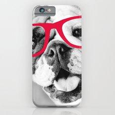 HIP BULLDOG Slim Case iPhone 6