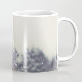 Winter Daydream #2 Coffee Mug