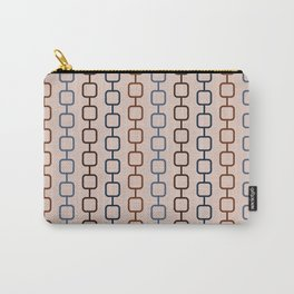 Links Carry-All Pouch