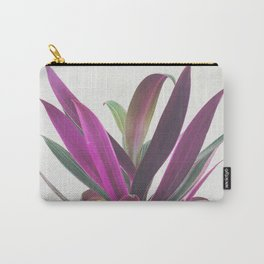 Boat Lily Carry-All Pouch