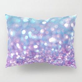 Tango Frost Pillow Sham