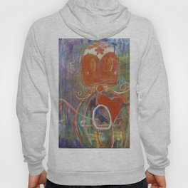 Special Parts: Miss~me Hoody