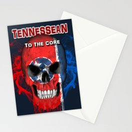 To The Core Collection: Tennessee Stationery Cards