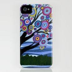 Door County Getaway Slim Case iPhone (4, 4s)
