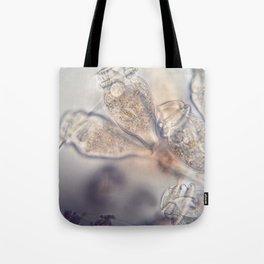 Epistylis Inspiration Tote Bag