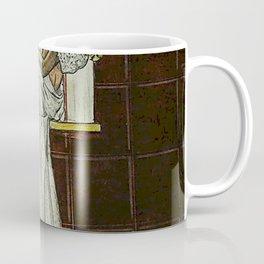 LA ESPERA 3 Coffee Mug