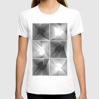 psych T-shirts featuring psych by glitch