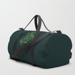 Juke Box Duffle Bag