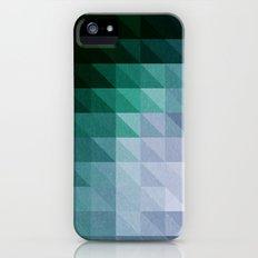 Triangular studies 03. iPhone (5, 5s) Slim Case