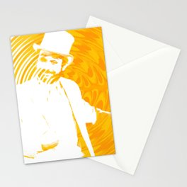 Charlie Kelley - Always Sunny Stationery Cards