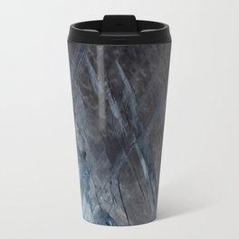 Linear Quartz 2 Travel Mug