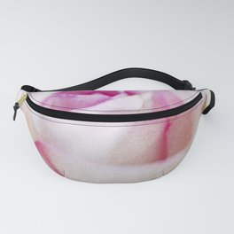 Shining Fanny Pack