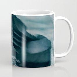 Lake Duck Wildlife Nature Photography Coffee Mug