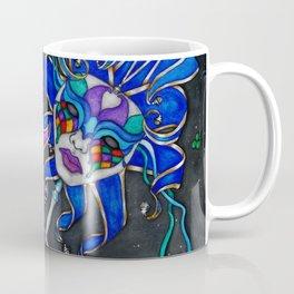 The Jesters Coffee Mug