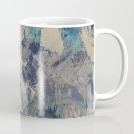 South Rim #1 Coffee Mug