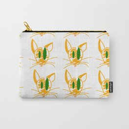 WinchyWinchy Carry-All Pouch