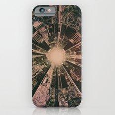 ĆÔŁÖÑÏŻĒ Slim Case iPhone 6s