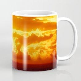 Gorgeous Sunset Coffee Mug