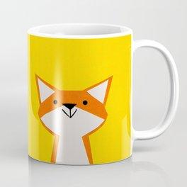 Hey Foxy! Coffee Mug
