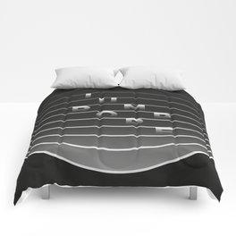 Jump Rope Comforters