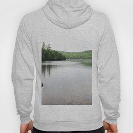 Lake Meech Hoody