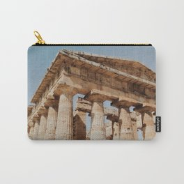 Hera temple Carry-All Pouch