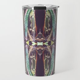 RefraCacti Travel Mug